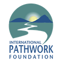 Pathwork Foundation Logo